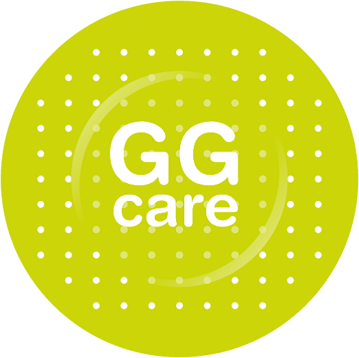 sponsor ggcare