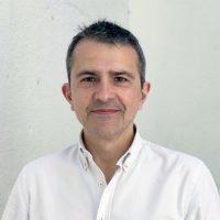 Tomás Lopez