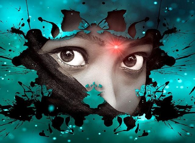 Imagen Curso micropigmentación