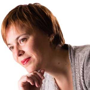 Olga Marsó RRHH