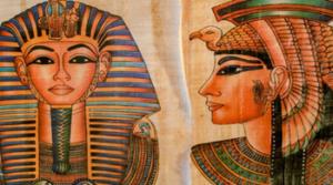 cosmeticos en el antiguo egipto