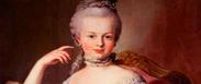 Cosmetico periodo napoleónico