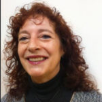Susanna Puchades
