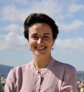 Anna Caraben