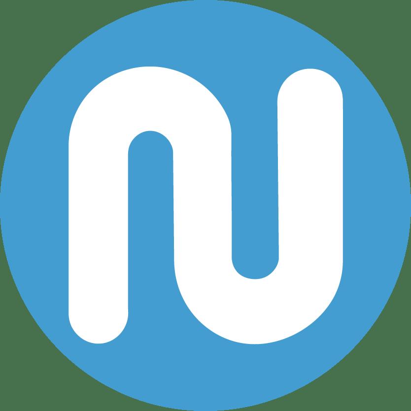 Logo Nus