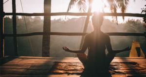 mindfulness meditacion nus
