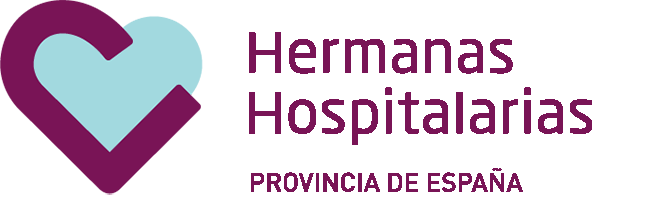 Enfermero/a Hospital Beata